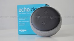 Amazon Echo Dot 3rd gen review: A worthy upgrade over its precursor