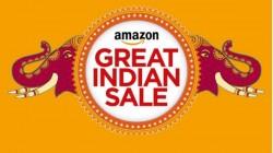 Amazon Great Indian Sale: Get flat 24% off on HP 15 AMD Ryzen 3 laptop