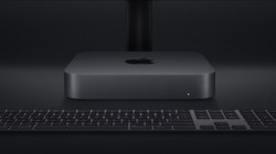 Apple Mac Mini officially launched with up to 64 GB RAM: Price starts at Rs 75,900