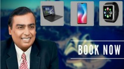 Beware! Jio Laptop, Jio Smartwatch, Jio Fitness Tracker and more listed on fake website
