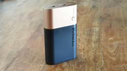 Duracell launches new range of powerbanks in India starting at Rs 999
