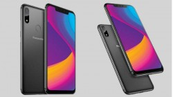 Panasonic Eluga X1 and X1 Pro launched in India: Prices, specifications and more