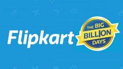 Flipkart Big Billion Days sale: Get discount offers on these Bluetooth speakers