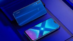 Honor 8X launched in India with dual AI cameras; price starts Rs. 14,999