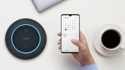 Huawei introduces the AI Speaker with its own AI assistant
