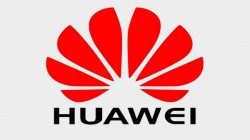 Huawei to bring wireless charger to India