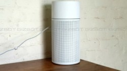 Blueair JOY S Air Purifier Review