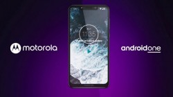 Motorola One Power up for grabs in India at 12 pm: Price, offers and specs