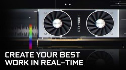 Nvidia Gamer Connect Coimbatore: Nvidia showcases the power of RTX GPUs