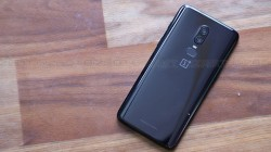 OnePlus 6 out of stock in India prior to OnePlus 6T launch