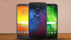 Paytm Diwali discounts: Get up to 50% off on Motorola smartphones