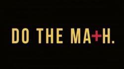 Poco mocks OnePlus with #DoTheMath Tweet series: OnePlus 6T vs Poco F1