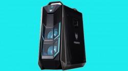 Predator Orion 9000 gaming desktop with 9th Gen Intel processor announced