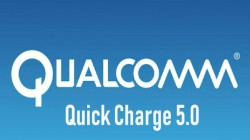 Qualcomm Quick Charge 5.0: Everything you need to know