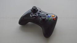 Rapoo VPRO V600S Wireless review: An ideal gamepad for the budget conscious