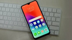 Realme C1 new variant to launch soon in India, with entertainment-focus: Reports
