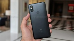 Some Xiaomi Mi A2 users face massive battery drain due to bug