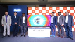 TCL launches Google-certified Android QLED TV and AI TV in India starting at Rs 16,990