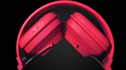 Toreto launches Explosive Pro and Thunder Pro wireless headphones in India