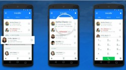 Truecaller brings Truecaller Chat with spam and fake news protection tool