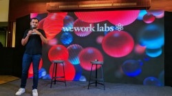 WeWork Labs India launch: Community for incubators and accelerators