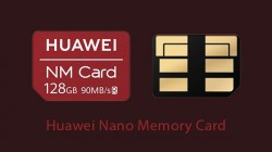 What is Huawei NM Card? How to use it on the Huawei Mate 20 Pro?