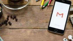 8 useful Gmail notification settings on Android