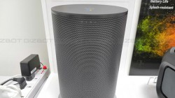 LG ThinQ WK7 AI speaker first impressions: Powerful alternative for Google Home and Amazon Echo