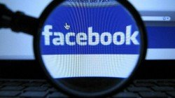 Facebook tracks non-users, logged-out users outside its platform: Report