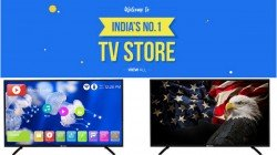 Flipkart Big Billion Day offers exciting deals and discounts on Kodak TVs: Price starts at Rs 9,999