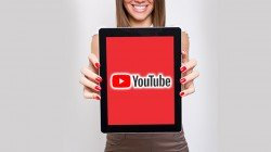 Here's how to find how much data YouTube uses
