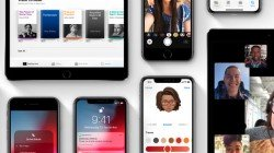 iOS 12.0.1 released to fix the charge-gate issue on the iPhone XS
