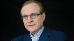 The man who put Microsoft on the map, Paul Allen dies of cancer at 65