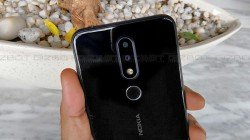 These Nokia Phones to receive Night Sight feature with Google Camera app mod