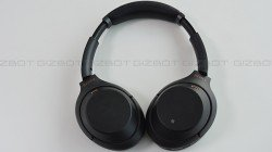 Sony WH-1000MX3 Wireless headphones review: Unmatched audio performance with ANC