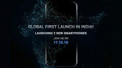 Two Asus Zenfone smartphones to be launched today in India: Watch the live stream here