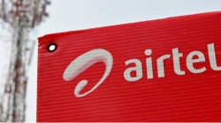 Telecom Watchdog accuses Airtel, Vodafone Idea of indulging in anti-consumer activities