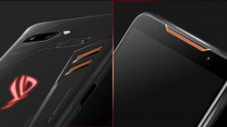 Asus ROG Phone with overclocked SoC now available for Rs 78,000 in the US