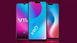 Best Vivo 6GB RAM smartphones to buy in India