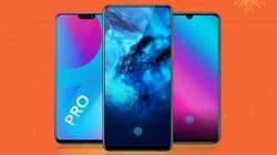 Vivo announces 'Grand Diwali Sale' on Vivo e-store: Get discounts on Vivo V11 Pro, NEX, X2 and more
