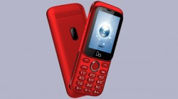 Do Mobile launches M4 feature phone with dual-SIM functionality