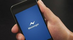 Facebook Messenger Unsend feature to give users 10 minutes to delete sent messages