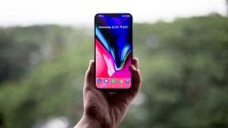 Flipkart Big Diwali sale: Get up to Rs. 5,000 off on Asus smartphones