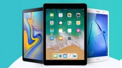 Flipkart Terrific Tablet Day Sale: Discounts on tablets from Apple, Samsung, Lenovo and more