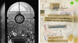 Google's AI will digitize NYT's 5 million historic images