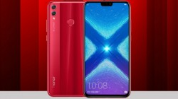 Grab Honor 8X at Re. 1 during Onderful Sale: All you need to know