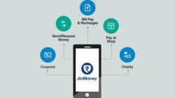 JioMoney to get UPI integration early in 2019
