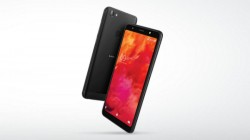 Lava Z81 with dual 13 MP AI cameras officially launched for Rs 9,499