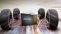 MediaTek Helio P90 will launch on the 13th of December in Shenzhen
