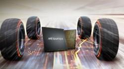 MediaTek Helio P90 will launch on the 13th of December in Shenzhen